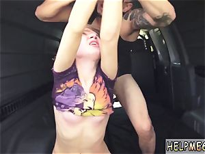 foot sniffing victim and super-bitch rough group He even has a dungeon with hump fucktoys for a