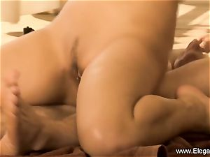 massage and fuck Outdoor