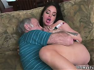european nubile ass fucking sex and spy Frannkie s a quick learner!