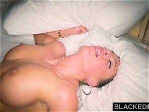 BLACKEDRAW strenuous gonzo Compilation