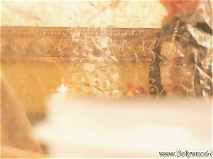 Indian princess lover Dancer